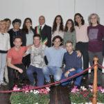 Borse di studio Unitre 2017 per gli studenti più meritevoli