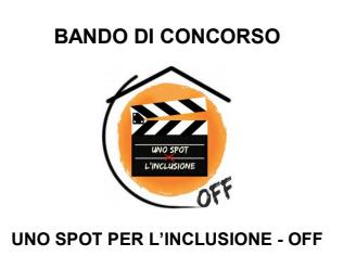 Uno Spot Inclusione OFF